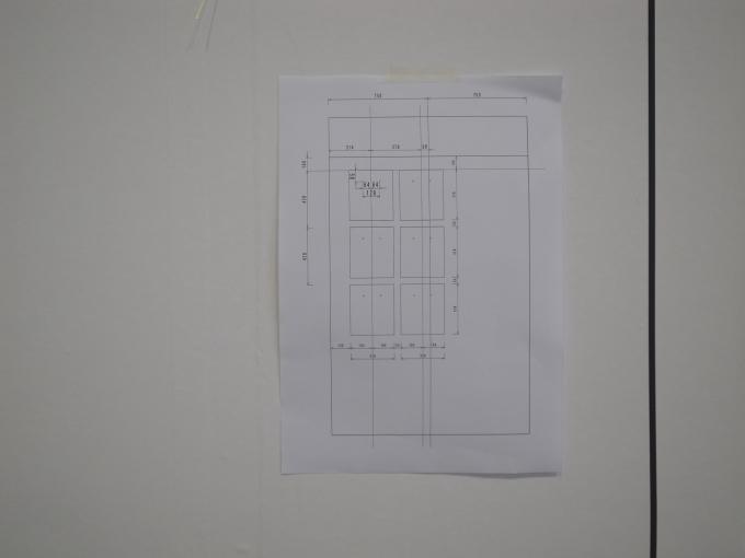 R0010103-1.JPG